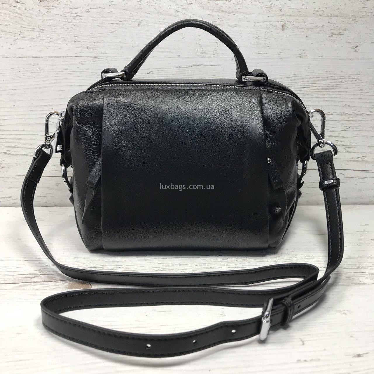 f2e78ce60c9b Купить сумку из натуральной кожи | Женские Кожаные Сумки
