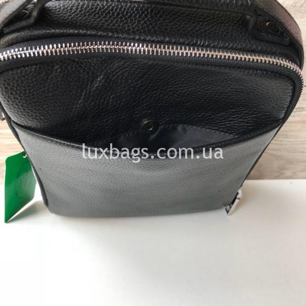 Мужская барсетка-сумка Prada недорого фото 1