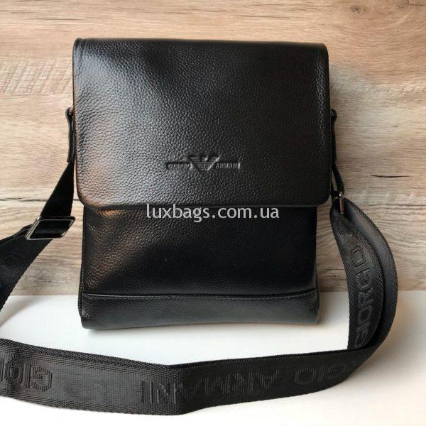 Мужская сумка Armani