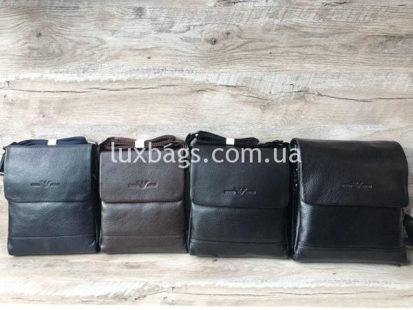 мужские сумки армани armani копии