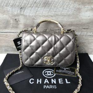 Женская сумочка Chanel в украине