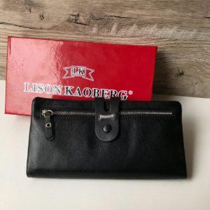 61b52252d657 ЖЕНСКИЕ СУМКИ - купить с доставкой в интернет-магазине Lux Bags