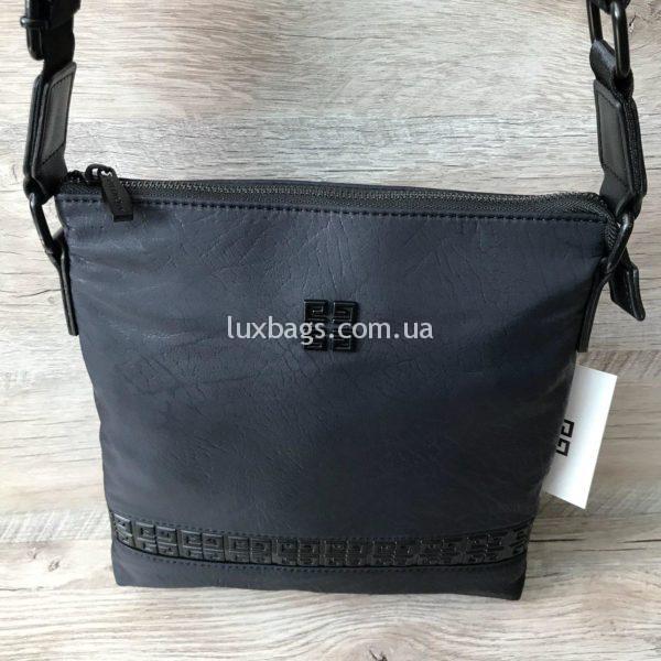 Мужская сумка Givenchy через плечо фото 4