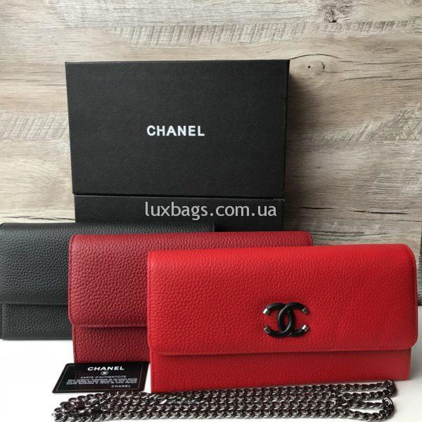 сумка Chanel Шанель копия недорого
