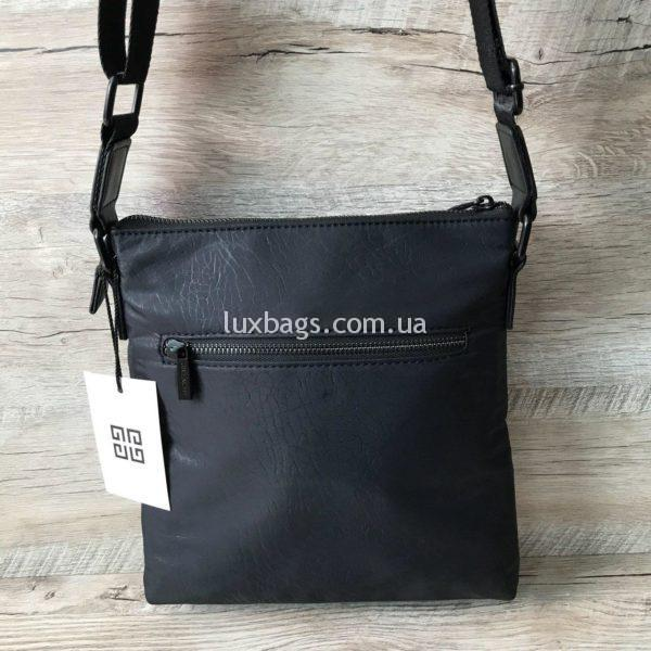 Мужская сумка Givenchy через плечо фото 2