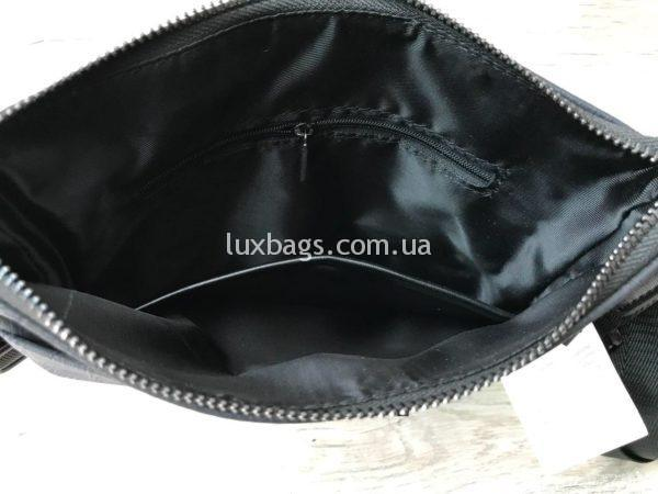 Мужская сумка Givenchy через плечо фото 1