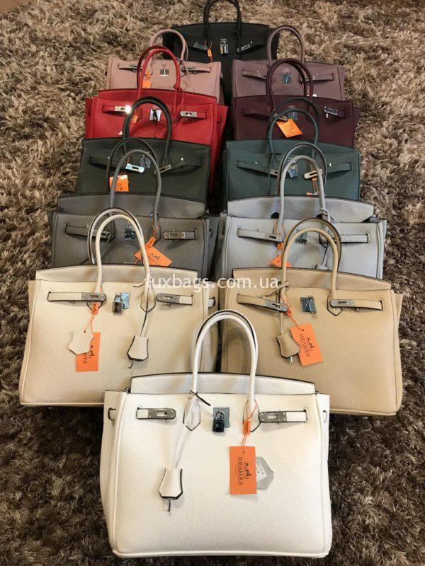 сумки гермес недорого в интернет магазине