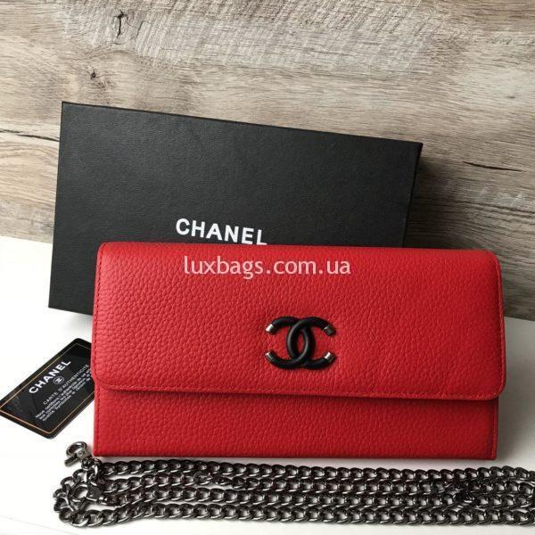 Женская сумка Chanel Шанель фото