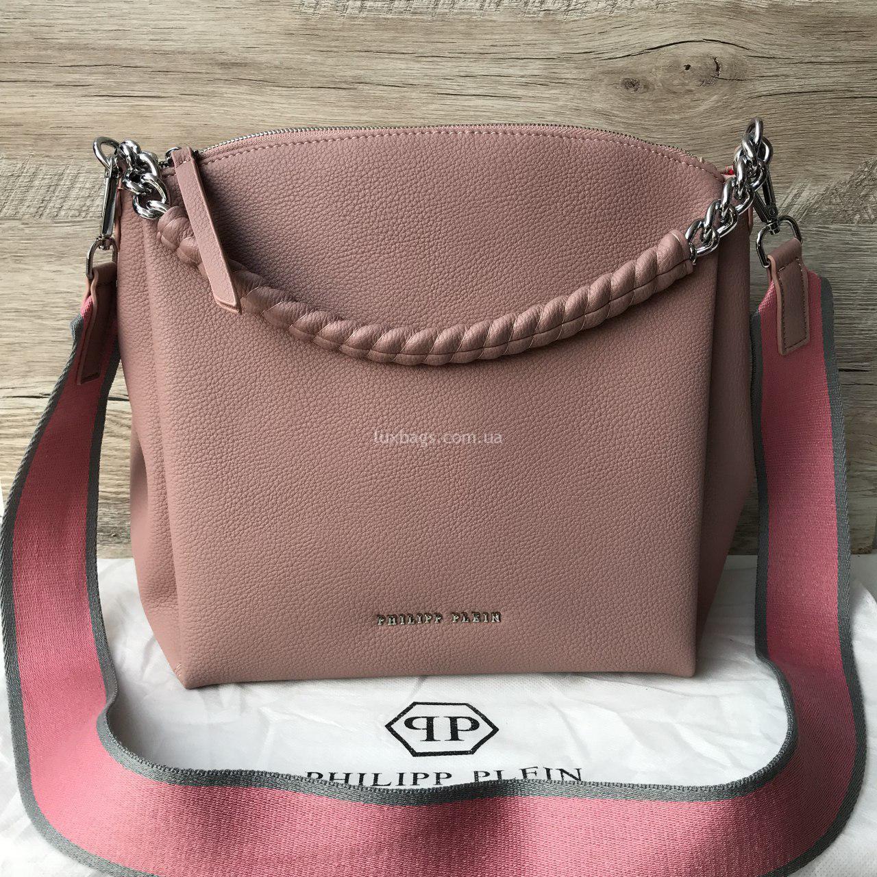 cad16d4f567f Женская сумка Philipp Plein   Женские Сумки Недорого