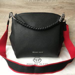 Женская сумка Philipp Plein недорого