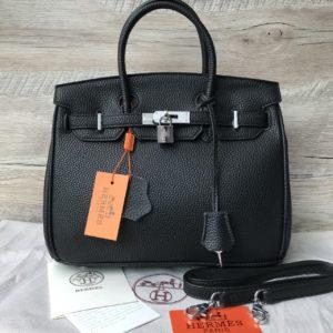 Женская сумка Hermes Birkin 30 купить