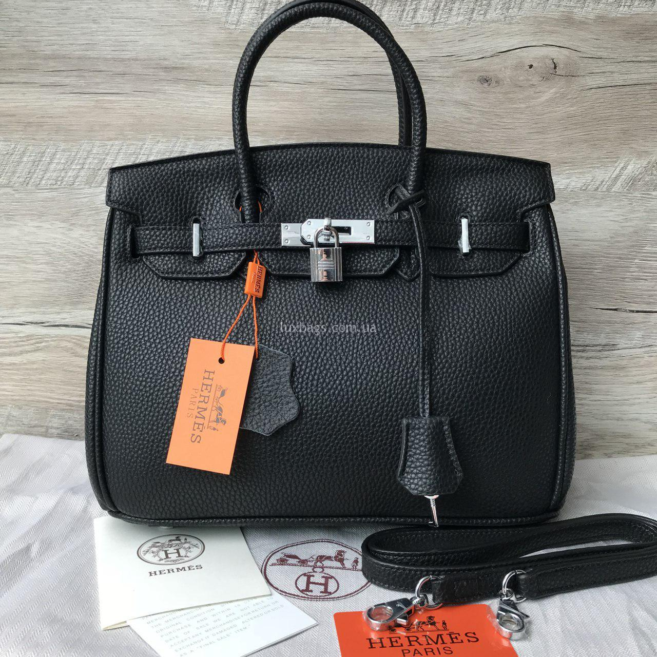 bebc553fe18e Женская сумка Hermes Birkin 30 см | Женские Сумки Гермес