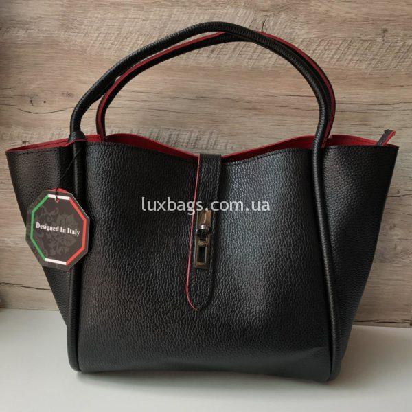 Женская стильная сумка Furla Фурла