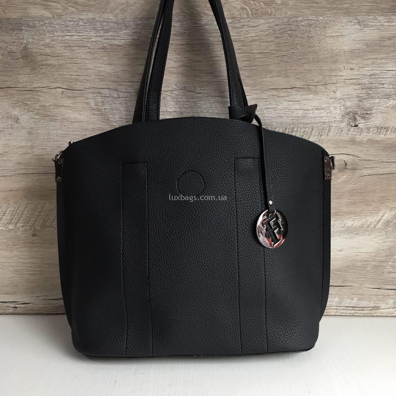 6fd397610 черная женская сумка купить в интернет магазине