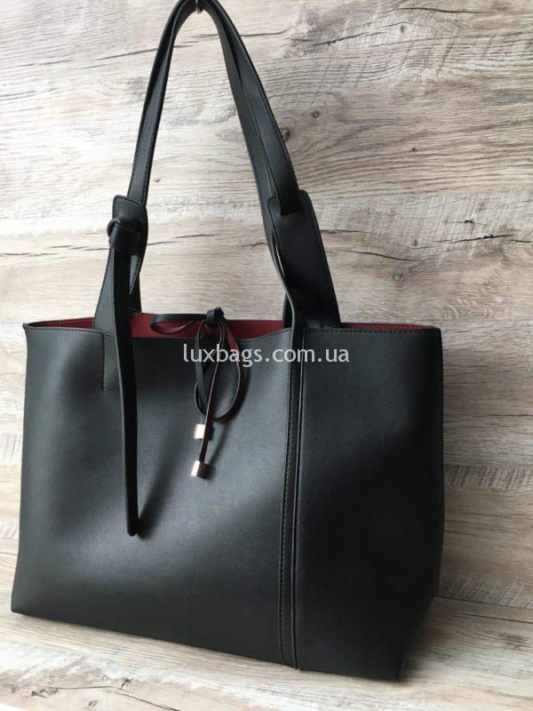 сумка натуральная кожа купить бренд