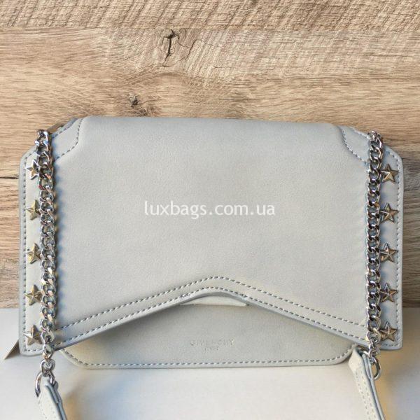 Женская модная сумка Givenchy