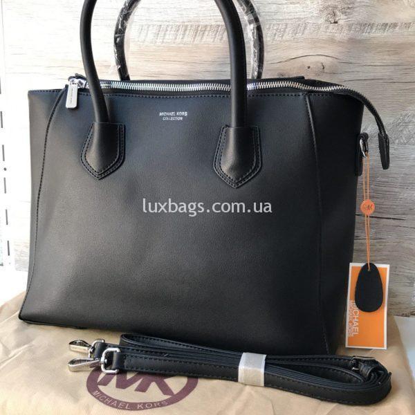 Большая женская сумочка Michael Kors майкл корс