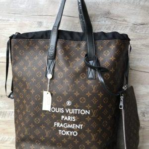 реплика брендовой сумки