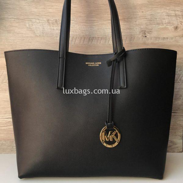 Женская сумка Шоппер Michael Kors