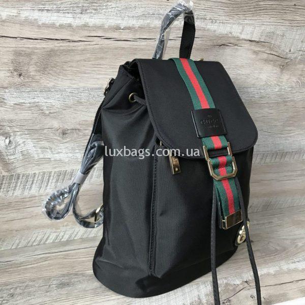 рюкзак Gucci Гуччи фото
