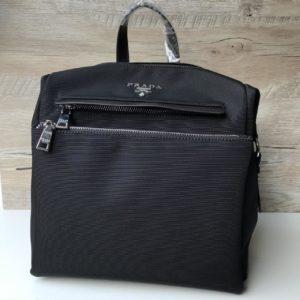 сумка рюкзак прада женская