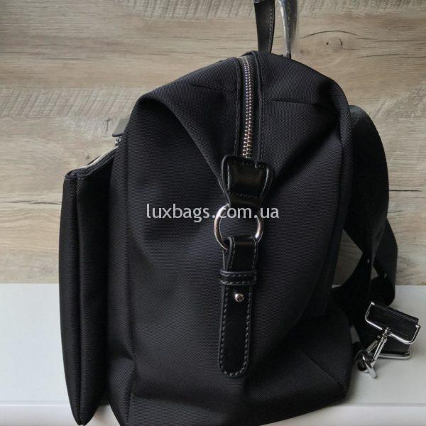 женский рюкзак Prada прада фото 2