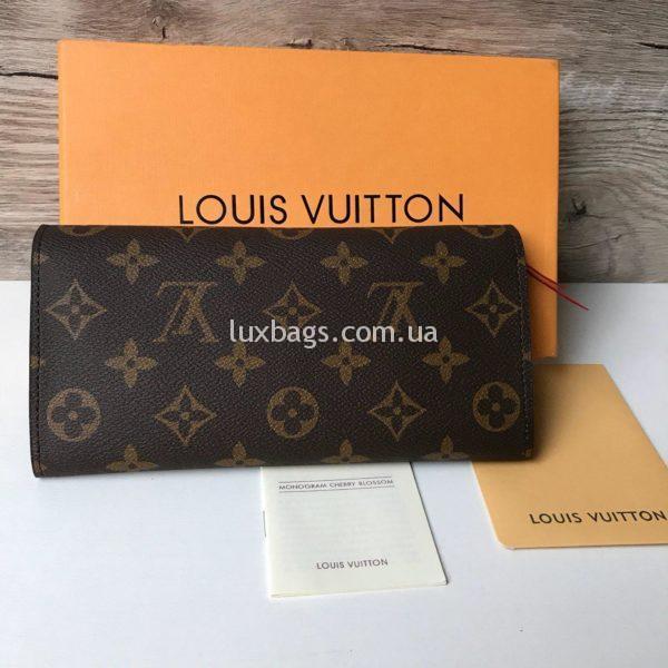 кошелёк Louis Vuitton копия фото 3