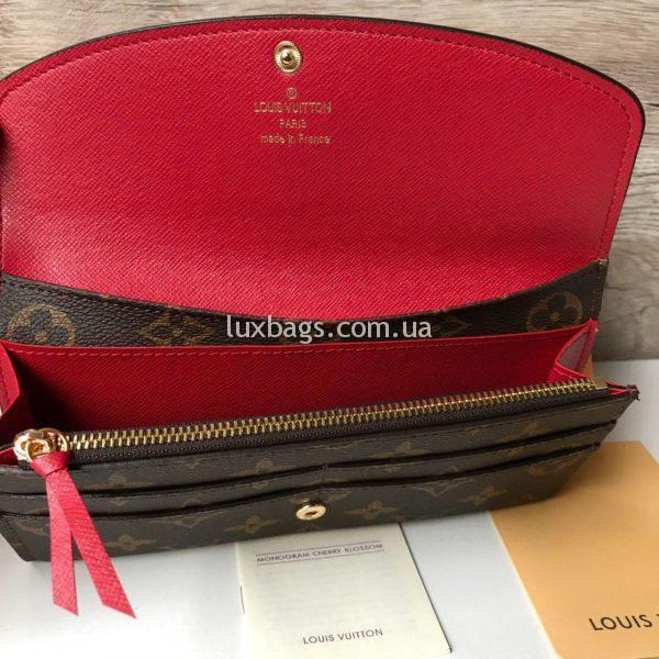 кошелёк Louis Vuitton копия фото 2