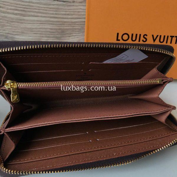 кошелёк Louis Vuitton реплика фото 2