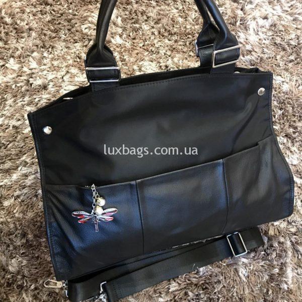 большая спортивная сумка для женщин