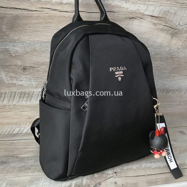 Большой крутой рюкзак унисекс фото 3