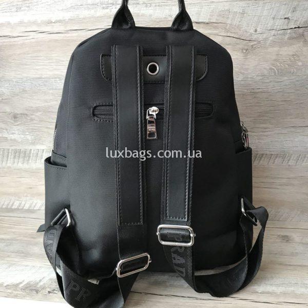 Большой крутой рюкзак унисекс фото 1