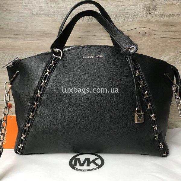 Женская большая сумка Michael Kors майкл корс