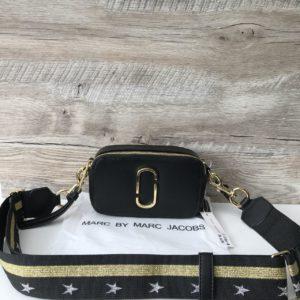 Женская сумка клатч Marc Jacobs стильная