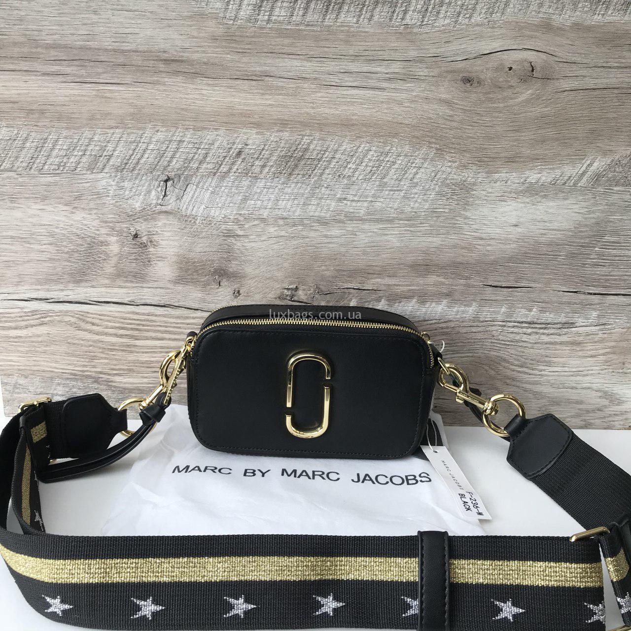 1e1336210817 Женская сумка клатч Marc Jacobs Купить на lux-bags