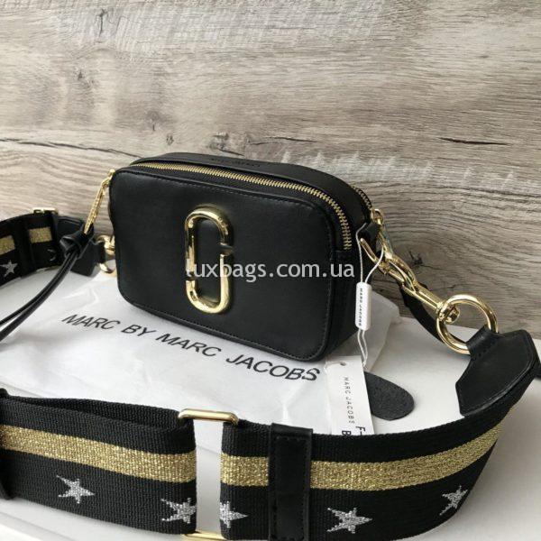 Женская сумка клатч Marc Jacobs фото