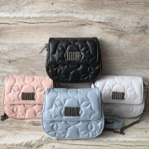 маленькие сумочки диор женские