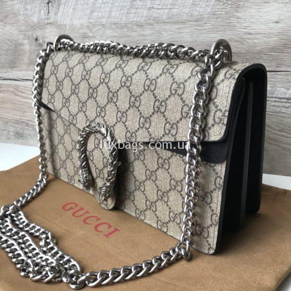 Женская сумка Gucci Dionysus недорого