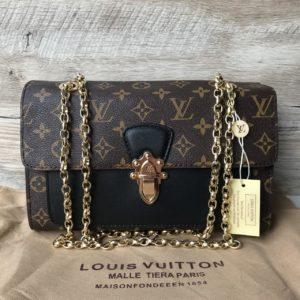 сумка Louis Vuitton Луи Виттон фото