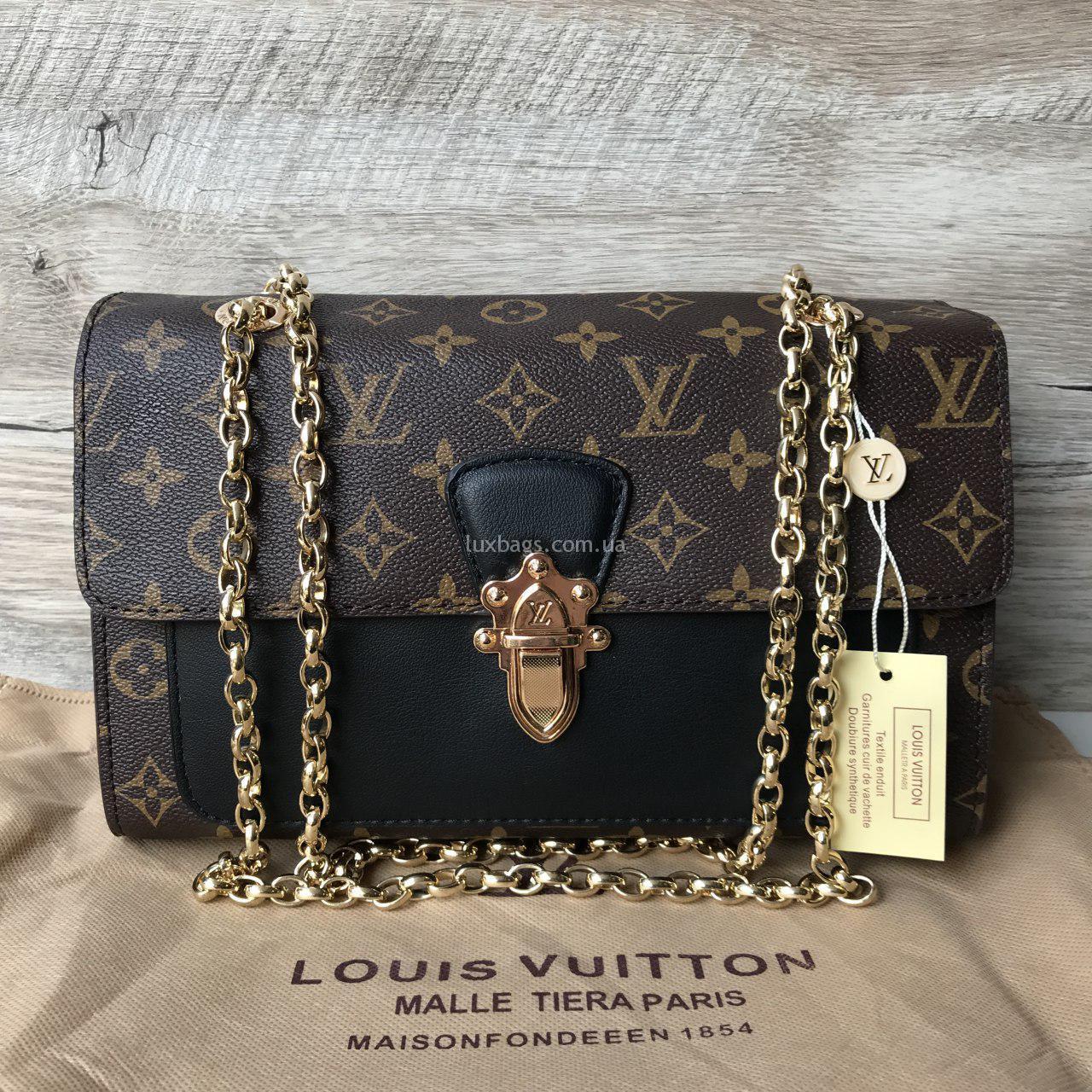 fd435f761f2a сумка Louis Vuitton Луи Виттон фото · Женская сумка Louis Vuitton Луи  Виттон клатч
