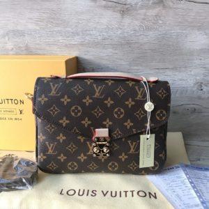 сумочка луи витон маленькая