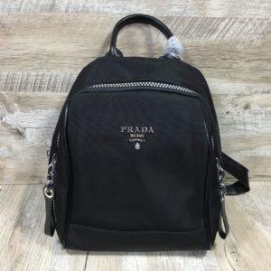 рюкзак женский прада