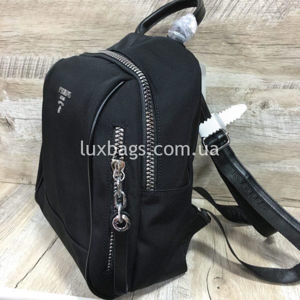Женский рюкзак PRADA прада реплика фото 6