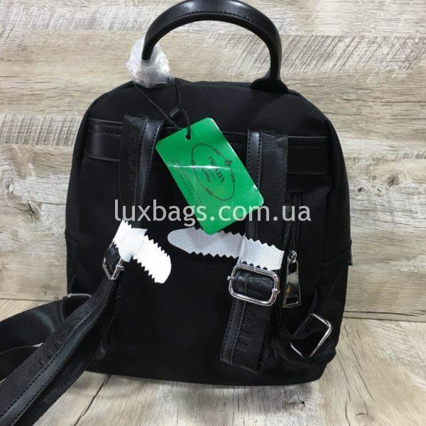 Женский рюкзак PRADA прада реплика фото 4