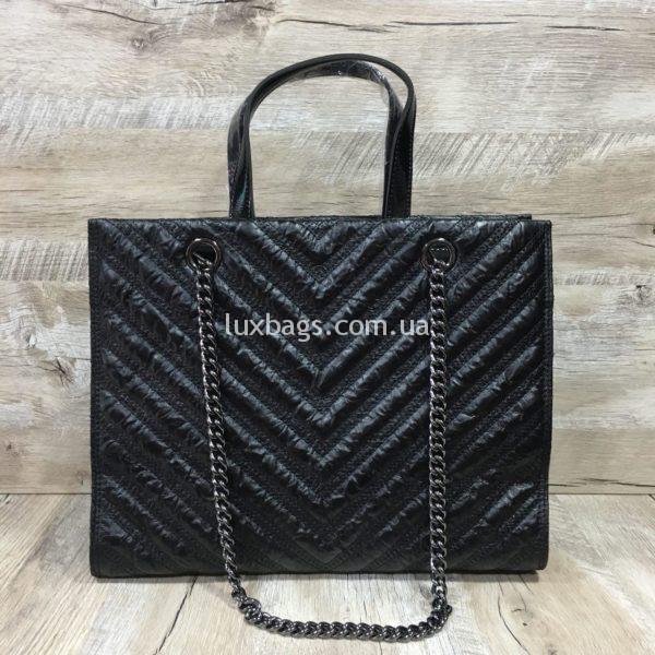 B.Oalengi сумка женская