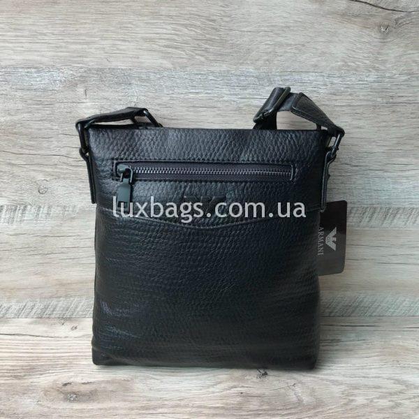 сумка армани копия мужская через плечо фото 4