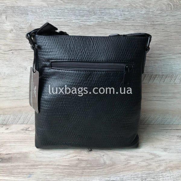 сумка армани копия мужская через плечо фото 3