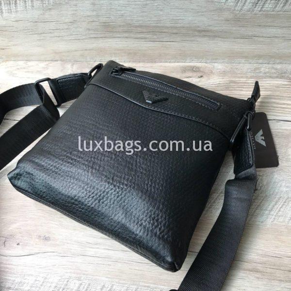 сумка армани копия мужская через плечо фото 1