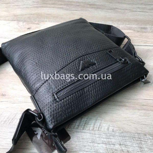 сумка армани копия мужская через плечо фото