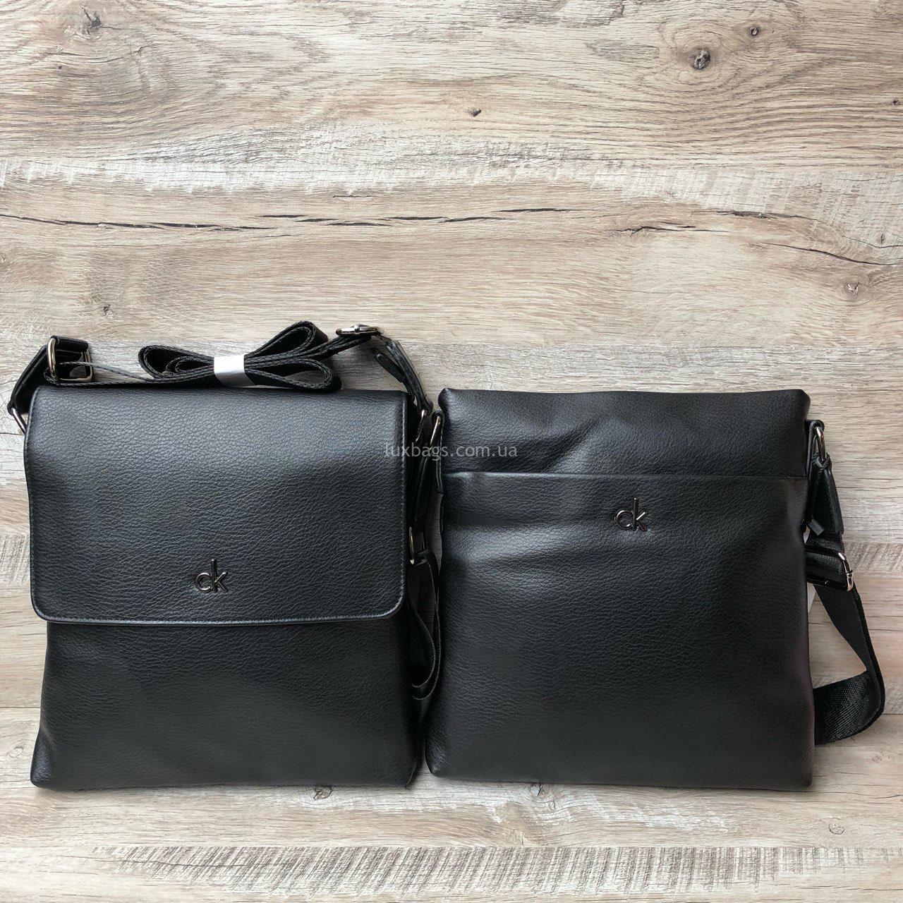 82758227 Мужская сумка Calvin Klein Купить на lux-bags Недорого